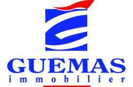 Logo-Guemas-Immobilier_1